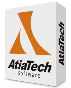 AtiaTech Software